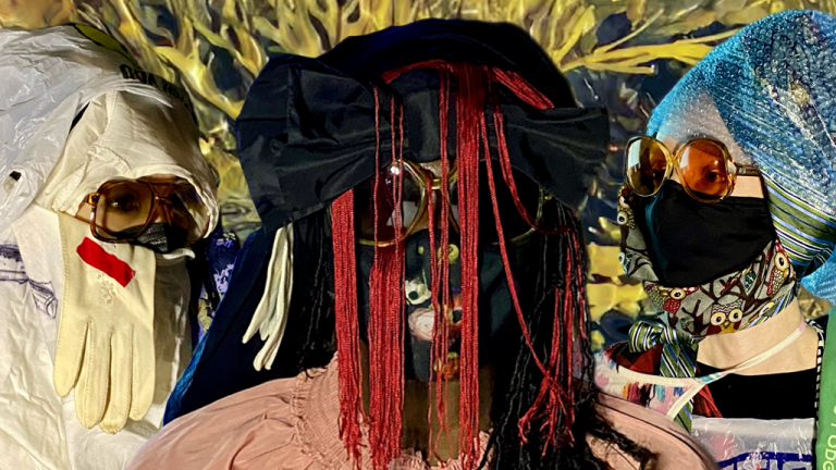 AOE_costumes_seaweed_02_1024_web